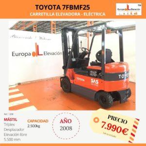 1208 Toyota c. elc. Europa Elevación (1)